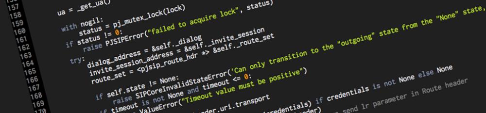 saghul, on code