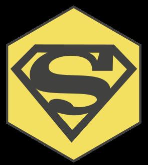 sjs-logo-icon